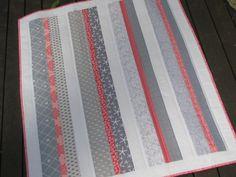 skinny stripes. different sizes