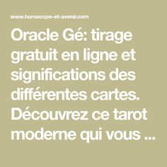 tirage de l 39 oracle de belline gratuit imm diat en direct oracle de belline gratuit tarot en. Black Bedroom Furniture Sets. Home Design Ideas