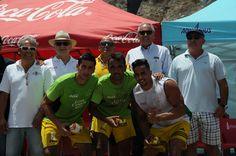http://regioncanarias-diariodigital.blogspot.com/2014/07/xix-campeonato-de-canarias-de-futbol_21.html