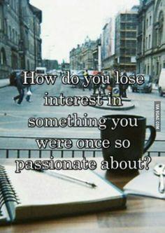 Need answers?