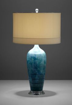 Cyan Design Elysia Table Lamp California Collection