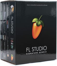 FL Studio Crack is a software that is used for the production of audio editing and music composition, song recording and music tracks. Music Software, Studio Software, Fruity Loops, Digital Audio Workstation, Audio Music, Any Music, Multi Touch, Patches, Music Production