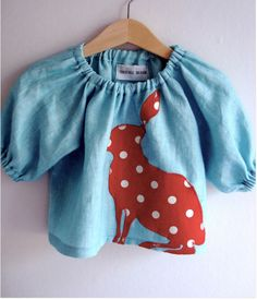 Baby-Bunny-Blouse