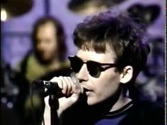 The Jesus and Mary Chain - Far Gone and Out [6-25-92]