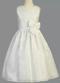 Loverxu Vintage Bow Tafetá Comprimento Do Joelho Vestidos