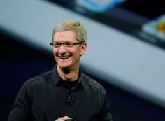 Cook says there are other ways to boost revenue, like lowering older model prices and creating new products   By Agam Shah IDG News Service - Apple will not create a new, inexpensive iPhone just for the sake of offering a cheaper alternative, Apple CEO Tim Cook said in a speech on Tuesday. The