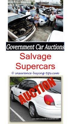 used auto auctions government auctions near me - bank repo cars.autoauction city motor auctions live auto auctions online auto auctions inc best cars to buy at auction for resale 73127.car auction websites buying vehicles at auction - sell salvage vehicle.public car auctions military surplus auction site reconstructed title used government cars for sale co auto auction 69995