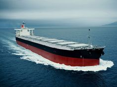 25 Ships Laden With Petrol, Other Goods To Arrive Lagos Ports Merchant Navy, Merchant Marine, Tanker Ship, Trains, Oil Tanker, Big Oil, Diesel Fuel, Crude Oil, Armada
