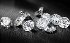 """Guía para elegir el diamante """"perfecto""""   Alto Nivel"""