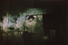 Robert Moses Joyce Lord Asriel, Photography, Painting, Inspiration, Image, Bucket, Art, Photos, Life