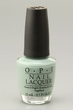 This color is a more subdued mint - Thanks A Windmillion