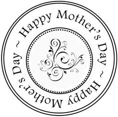 Nettys+Cards+Mothers+Day.jpg 424×423 pixels