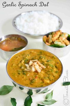 I dont make much dal at home. Its probably one thing Mr.P loves eating out. No surprise there. I cant make all kinds of dal well. But well i started working on my dal disasters. And it turned out that i can make decent zucchini dal, mamidikai pappu and tomato pappu. And then my recent dal expedition saw me...Read More »