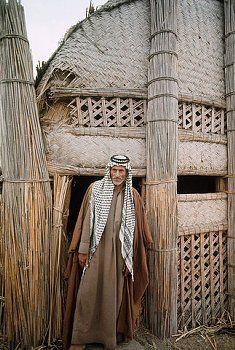 Marsh Arabs Résultats de la recherche