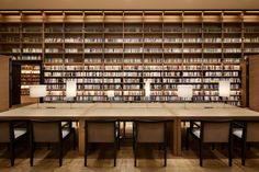 Good Design Awards 2013 | Takeo City Library