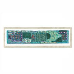 Camino Calipso_cuadro Textiles, Bags, Home Decor, Calypso Music, Frames, Paint, Handbags, Taschen, Interior Design
