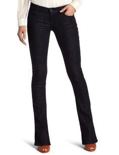 77a5893f466 7 For All Mankind Women s Kaylie Jean New Rinse