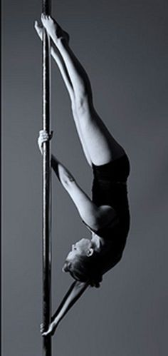 pole dancing for fitness Pole Dance Moves, Pole Dancing Fitness, Pole Fitness, Dance Fitness, Aerial Hoop, Aerial Arts, Aerial Silks, Trick Pictures, Ballerina Body
