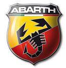 Yamaha FZ1 1000 Abarth Assetto Corse