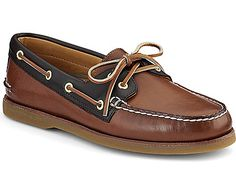 35570235219 Order men s Gold Cup Authentic Original Boat Shoes from Sperry Top-Sider.  Our Gold Cup boat shoes feature classic style and durable craftsmanship.