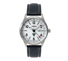 Watches, Leather, Accessories, Men Watches, Frames, Wristwatches, Clocks, Jewelry Accessories
