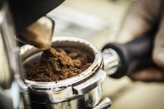 8 Amazing Uses for Coffee Grounds