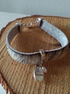 LIEV&HIP  Www.facebook.com/lievhip #armband #armbanden #armbandje #sieraad #sieraden #leren #leer #jewel #jewels #vachtleer #bracelet #bracelets #online #bestellen #facebook #cadeautje #gift