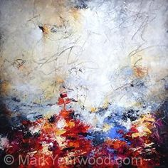 Portfolio of Works: Canvas Abstract Paintings Abstract Canvas, Abstract Paintings, Old Trees, Surrealism, Original Paintings, Prints, Mixed Media, Abstract Drawings, Printmaking