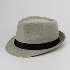 Nice hats for men Cool Hats, Hats For Men, Gentleman, Retro, Jazz, Collection, Nice, Products, Fashion
