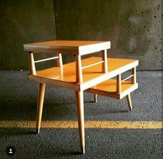 Our refinish working ottawa furniture midcentury