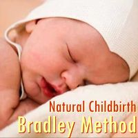 The Bradley Method of Childbirth. SO HAPPY we chose the Bradley Method and found an amazing Doula to share our Birth Experience with. :) Can't wait for Baby Tomson to be here.