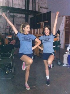 lucy hale behind the scenes of pll photos | On Set Fun with the Pretty Little Liars' Cast! | BOP and Tiger Beat ...