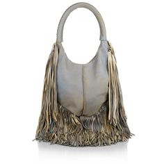 So boho.Barbara Bonner Lilith Bag Small Rumba/Studs Gold www. Hippie Look, Small Bags, Boho Style, Boho Fashion, Studs, Gold, Handbags, Inspiration, Accessories