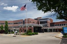 Mansfield Ohio general hospital | Med Central - Mansfield Hospital- Born 3/19/1947