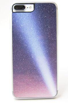 Astro - iPhone 7 Plus