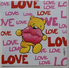 Happy love..sweet memories