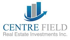 Centre Field Real Estate (CFRE) manages on behalf of third party investors a portfolio of investments in land and homebuilding assets in Canada. Our business objective in Private Funds and Advisory is to earn Contractual Fees and Performance Fees, through the Asset management of third-party capital, including private commingled funds and separate accounts; currently, the Company's asset management business is focused on private funds and separa