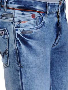 mens Jeans – High Fashion For Men His Jeans, Denim Jeans Men, Ripped Jeans, Jeans Style, Menswear, Pepe Jeans, Iran, Farmer, Jean Dress Outfits