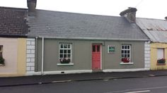 View our wide range of Property for Sale in Labasheeda, Clare.ie for Property available to Buy in Labasheeda, Clare and Find your Ideal Home. Main Street, Property For Sale, Ideal Home, Terrace, Maine, Shed, Home And Garden, Houses, Outdoor Structures