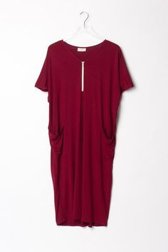 COCOON CAFTAN Ink Dwell and Slumber Mommys Wish List