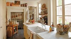 Dream Homes   Country Home Ideas   The Country Lifestyle Magazine