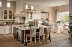 Kitchen Design   August 2014 75
