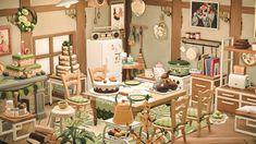 Animal Crossing Wild World, Animal Crossing Game, Nintendo Switch, Happy Home Designer, Home Ac, Aesthetic Rooms, House Design, Island, Pose