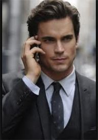 """MATT BOMER not Christian grey! He might be playing Christian Grey in """"Fifty Shades of Grey."""" Matt Bomer is the star of the USA Network television series White Collar and plays ken in the movie Magic Mike. Christian Grey, Matt Bomer White Collar, Classic Mens Hairstyles, Men's Hairstyles, Classy Hairstyles, Formal Hairstyles, Mens Mid Length Hairstyles, Medium Length Mens Haircuts, Classic Mens Haircut"""