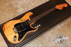 Fender Stratocaster '79