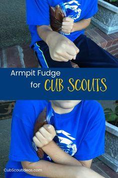 Cub Scout Skits, Cub Scout Games, Cub Scout Activities, Camping Activities, Youth Activities, Cub Scouts Wolf, Beaver Scouts, Tiger Scouts, Girl Scouts