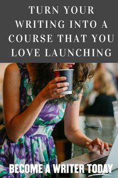 Laura Phillips is a British entrepreneur who runs Love to Launch. Her business coaches students and clients how to create, launch and sell online courses.