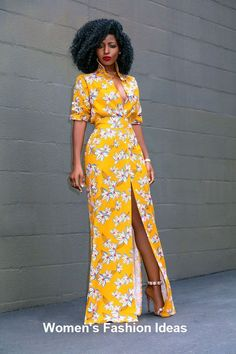 african clothing styles two piece Best African Dress Designs, Best African Dresses, Latest African Fashion Dresses, African Print Dresses, African Print Fashion, African Attire, African Shirt Dress, Nigerian Fashion, African Clothes