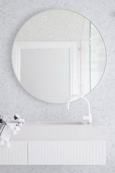 Home Staging revisits the children's room! Bird Bathroom, Bathroom Stand, Bathroom Layout, Bathroom Interior, Small Bathroom, Master Bathroom, Bathroom Ideas, Office Bathroom, Bathroom Inspo