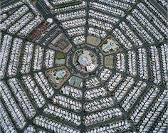 urban-sprawl-housing-subdivision-in-arizona-aerial Christoph Gielen